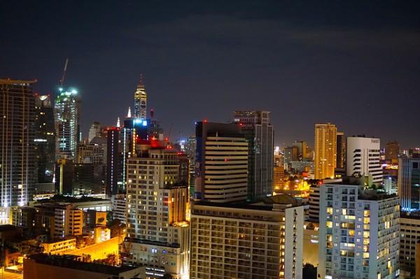 Bangkok acogerá la Cumbre del World Travel and Tourism Council 2017