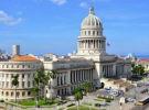 Be Live Hotels tendrá un nuevo hotel en Cuba