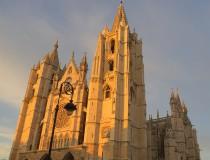 La Semana Santa de Castilla y León se presentó en Madrid
