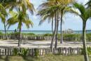 Jardines del Rey se convierte en un destino destacado en Cuba