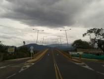Sitios interesantes en San José de Cúcuta