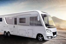 Autocaravana, caravana y furgoneta camper, ¿conoces las diferencias?