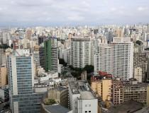 AccorHotels se interesa por Brasil