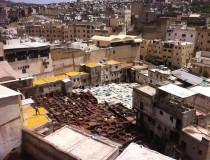 Air Arabia Maroc anuncia la conexión entre Barcelona y Fez
