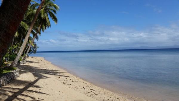 La nueva edición de la Expo de Turismo de Fiji