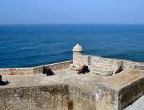 El notable crecimiento del sector turístico de Cuba