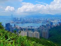 Cathay Pacific mejorará la ruta entre Madrid y Hong Kong