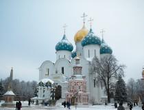Más turistas rusos realizan un viaje al exterior