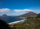 Uno de los sitios más curiosos de la Tierra: Aogashima