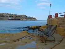 Fechas del Festival Internacional de Fuegos Artificiales de Malta 2017