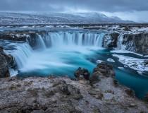 Islandia espera un importante incremento de turistas en 2017
