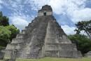 Guatemala busca convertirse en una potencia turística