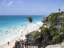 México busca expandirse a otros mercados turísticos
