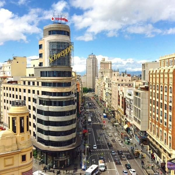 plaza-callao-madrid