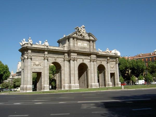 Honduras tendrá una conexión de Air Europa con España