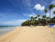 La República Dominicana recibirá más turistas de Suiza y Polonia