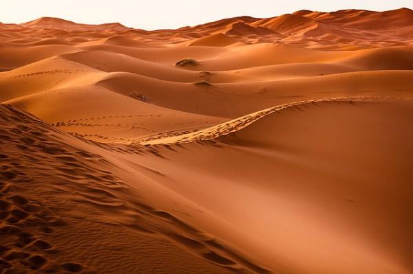 Marruecos buscará atraer a más turistas procedentes de China