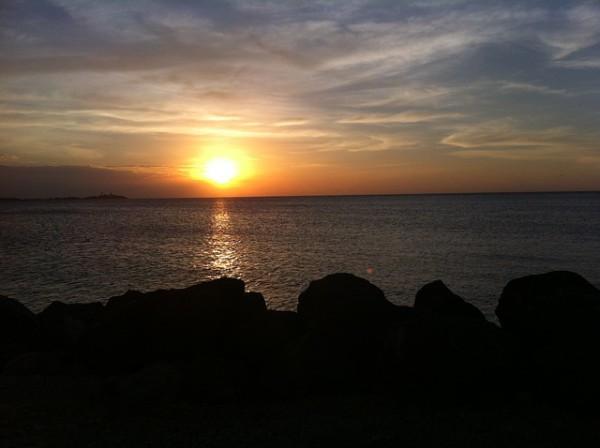 Ferries del Caribe operará entre República Dominicana y Puerto Rico