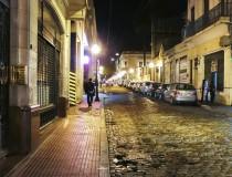 Sitios imperdibles de Buenos Aires (Parte II)