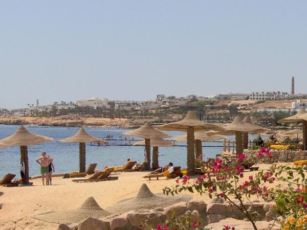 Labranda anuncia  sus nuevos hoteles en Marruecos y Egipto
