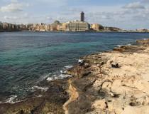 Malta tendrá un Hard Rock Hotel en 2020