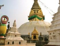 Nepal buscará un nuevo récord de visitantes en 2017