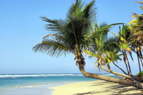 Cuba se convierte en un destino atractivo para los turistas españoles