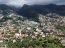 La isla de Madeira quiere crear la ruta del vino