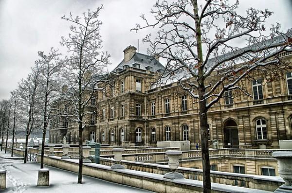 Hilton acaba de anunciar nuevos hoteles en Francia