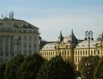 Zagreb albergará la Exposición Internacional de Turismo 2017