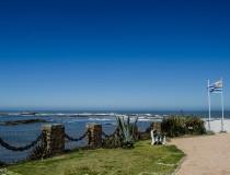 Uruguay avanza en el turismo de cruceros