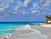 Sandals anuncia un nuevo resort en Barbados