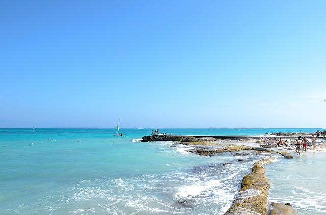 Cancún ofrecerá circuitos para los turistas europeos