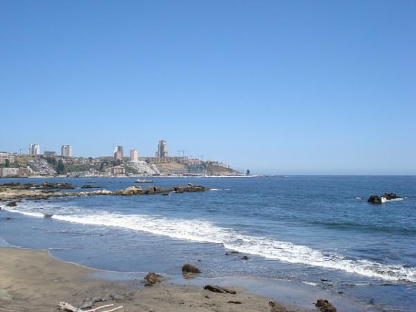Chile espera conseguir unos datos positivos durante el verano austral