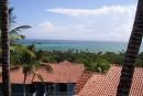 Colombia apuesta por mejorar en materia de turismo