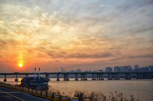 Korean Air ofrecerá más vuelos durante el verano 2017
