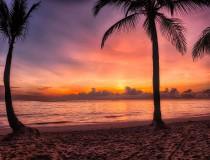 República Dominicana quiere fomentar el turismo gastronómico