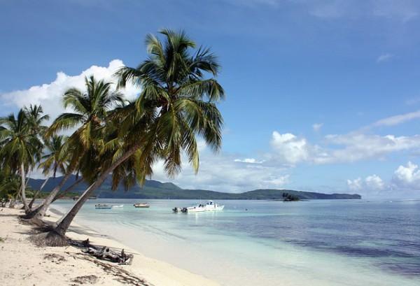 República Dominicana busca mejorar la presencia de turistas alemanes en 2017