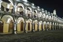 Más marcas hoteleras se interesan por Guatemala