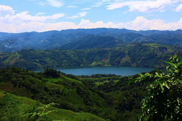 La República Dominicana tendrá nuevas habitaciones en 2017