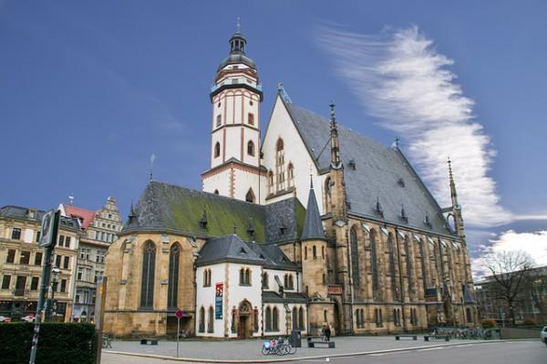 IHG anuncia sus nuevos hoteles en Alemania