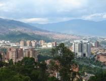 Se anuncia la apertura de un hotel Hilton en Medellín