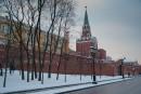 Rossiya Airlines presenta una ruta entre Rusia y España