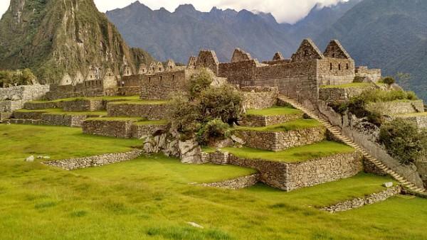 Perú buscará una mayor diversificación del turismo
