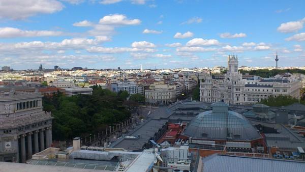 La Comunidad de Cantabria renueva su convenio con Ryanair
