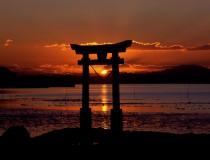 Datos positivos para el turismo en Japón