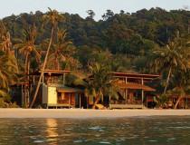 Tailandia busca el crecimiento turístico a largo plazo