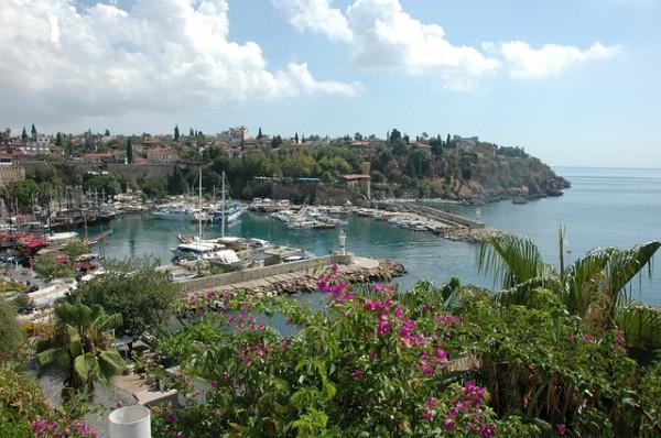 La cadena hotelera Best Western inaugura su primer ViB en Turquía