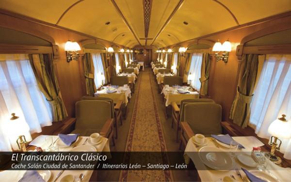 ElTranscantabricoClasico-SalonSantander