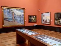 Los otros museos de Madrid que debes conocer